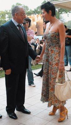 Iliescu-si-Dragotescu-egal-Love-adica-Liublu-tibia