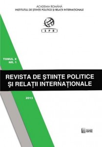 Larry-Watts-in-Revista-de-stiinte-politice-si-relatii-internationale-nr-1-2013-90-1-Academia-Romana-via-Ziaristi-Online-209x300