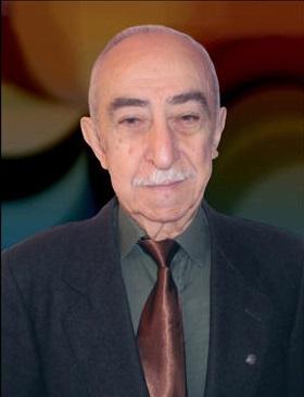 Mircea-Valcu-Mehedinti-IM