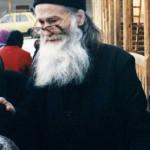 Să fim optimişti: Hristos nu va fi învins niciodată! Interviu cu Părintele Justin Pârvu din anul 2001 via Petru-Voda.Ro