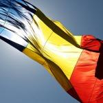 Hai Romania! Pulverizati Ungaria! 3 – 00000000000000000! Bravo, baieti!