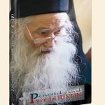"""O nouă carte minunată despre Părintele Justin Pârvu: """"Din învăţăturile și minunile Părintelui Justin"""". """"Sa ne intoarcem la dacul cel de altadata, la Traianul de altadata…"""" VIDEO"""