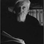 """Părintele Dumitru Stăniloae, """"Teologul Absolut"""": """"Noi suntem protolatinitatea!"""". 22 de ani în oastea românească din Ceruri"""