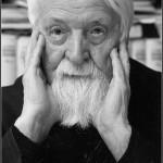 Frumuseţea Ortodoxiei prin ochii Părintelui Dumitru Staniloae (16 noiembrie 1903 – 5 octombrie 1993)