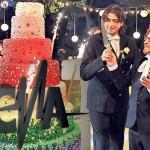 """Decizia CNA favorabila homosexualilor si postului Pro Tv contestata oficial in baza legilor Romaniei: Constitutia tarii, Codul civil, Legea audiovizualului. DOCUMENT de sustinere a Petitiilor contra emisiunii """"4 nunți și o provocare"""""""