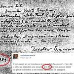 DECEMBRIE 1989. Film INEDIT pe 8 mm de la Timisoara din 19 decembrie 1989. Documentar: Atacul Ungariei asupra Romaniei vazut de serviciile secrete romanesti. Pacatele lui Baconschi cu Securitatea: Sa nu minti!