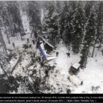 SA FIE FACUTE PUBLICE INREGISTRARILE DE LA 112! In cazul accidentului aviatic din Apuseni, cineva minte de stinge. STS sau victimele? Raspunsul e simplu, disponibil in varianta AUDIO
