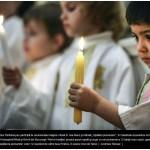 O iniţiativă lăudabilă: Armeni în România. Fotografii şi interviuri