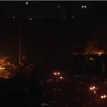 LIVE VIDEO: Ucraina in Flacari! Ukraine in Flames! Україна у вогні! Украина в огне!