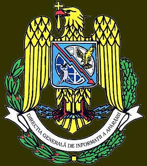 emblema-Directiei-Generale-de-Informatii-a-Apararii