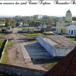 Incursiunea in Transnistria, cu fotografii de Cristina Nichitus Roncea pentru Basarabia-Bucovina.Info si ZOOM Mediafax, la ordinea zilei in presa de pe ambele maluri ale Prutului
