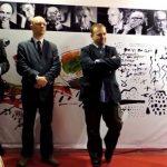 "De ce-si permite Dan Tapalaga sa o batjocoreasca pe Elena Basescu desi face parte din asa zisa ""presa portocalie"" (spre rosu strident)"