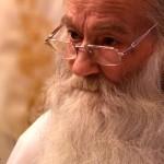 14 Iunie 2014: Părintele Justin Pârvu îşi aşteaptă miile de fii şi fiice la pomenirea unui an de la trecerea sa la Împărăţia cea veşnică