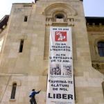 """3 Mai – Ziua Libertatii Presei. Civic Media va anunta azi laureatul Premiului pentru Curaj si Excelenta in Jurnalism """"Mile Carpenisan"""". UPDATE"""