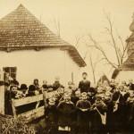 Societatea civilă românească salută protocolul încheiat între Ministerul Educaţiei Naţionale și Patriarhia Română