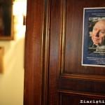 Profesorul Gheorghe Buzatu la 75 de ani de la nastere. Prof. Radu Ciuceanu: Un monument! Doamna Stela Cheptea: Onorandu-l pe Buzatu, onoram Istoria! Simpozion INST In Memoriam. FOTO/VIDEO