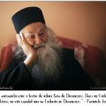 """O ortodoxie fără Hristos. Elena Dulgheru despre """"ortodoxia"""" urii. Plus: Părintele Justin, Cetăţean de Onoare post mortem şi la Piatra Neamţ"""