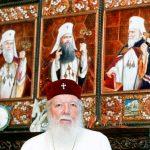 Şapte ani fără Patriarhul Teoctist (7 Februarie 1915 – 30 Iulie 2007). Dumnezeu să-l odihnească-n pace!