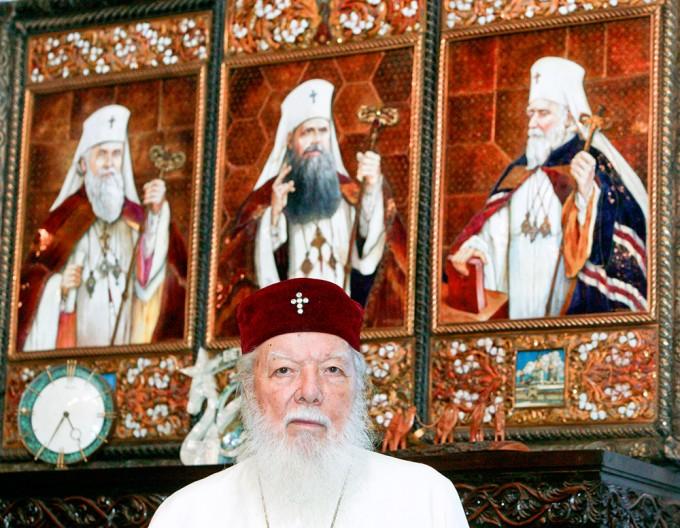 karina-knapek-intact-images-PF Patriarhul Teoctist
