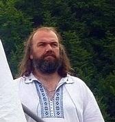 Alexandru-Asmarandei