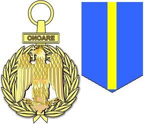 Emblema_de_Onoare_a_Armatei_României