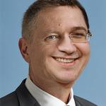 Klaus Iohannis, omul masoneriei ruso-germane. Victor Ponta, omul foştilor comunişti. Sau mafia internaţională vs mafia naţională