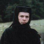 16 ani de la savarsirea Mucenitei Heruvima de la Manastirea Petru Voda. FOTOGRAFII IN MEMORIAM