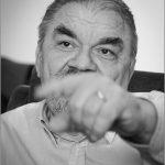 """Profesorul Ilie Bădescu dezvăluie adevărul despre """"lista conspirativă"""" a lui Dughin. """"Pretendenţii la poziţia de paznici de poartă ai Occidentului se lăfăiau pe sofalele cominterniste din cartierele nomenclaturii"""""""