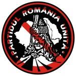 Profesorul Turianu le dă dreptate fraţilor Roncea: Poate exista un partid anti-comunist şi anti-kaghebist, dacă se vrea. La Partidul România Unită nu s-a vrut. FrontPress Exclusiv