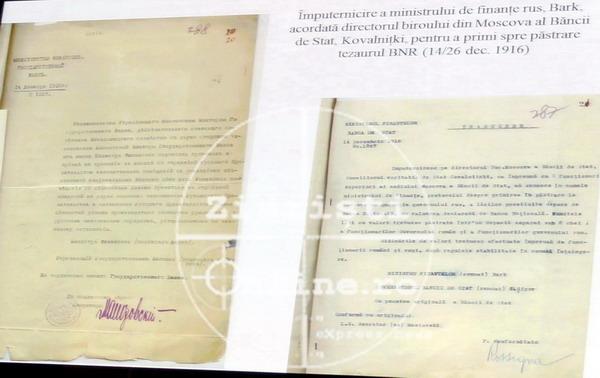 Doc Tezaur BNR Victor Roncea_0014