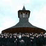 96 de ani de la naşterea Părintelui Justin Pârvu. VIDEO/ FOTO In Memoriam. Părintele Justin: Calea românului este dragostea. În momentul în care am pierdut porunca iubirii, nu mai suntem creştini