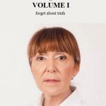 """Cât o mai rabdă Justiţia pe Monica Macovei? Îl întreb public pe generalul Ion Vasilache, Şeful Secţiei Parchetelor Militare: Când vor fi audiaţi procurorii-anchetatori din 13-15 iunie 1990? Dar """"ziariştii"""", ca CTP & Co, care au incitat la CRIME?"""