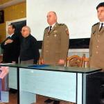 Ucraina tot nu-i ridică inderdicţia veteranului de război Vasile Ilica, în ciuda cererilor MAE. DOC / INFO
