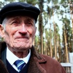 MARTIRII BUCOVINEI. Onorarea românilor masacraţi la Fântâna Albă şi Lunca şi a basarabenilor şi bucovinenilor  deportaţi de NKVD