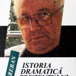 Bravo, Nicolae Breban! Radu Boroianu, început cu dreptul la ICR. VIDEO UPDATE: Pleşu, Patapievici şi Liiceanu, pulverizaţi împreună cu patronii lor, Soros şi Băsescu