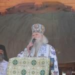 """""""Sfinţii închisorilor"""" – de PS Calinic Botoşăneanul, Episcop-vicar al Arhiepiscopiei Iaşilor"""