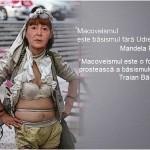 EXCLUSIV RONCEA RO: Am câştigat procesul cu Monica Macovei. Procuroarea comunistă rămâne implicată direct în Mineriada din 13-15 iunie 1990