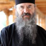 Vrednic este! Părintele Hariton Negrea, stareţul lăsat de Părintele Justin la Petru Vodă, a fost hirotesit întru Arhimandrit. FOTO/VIDEO