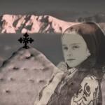 Sus la naltu cerului – Colind cântat de Byzantion. Clip video cu fotografii de Dinu Lazăr