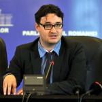 Asociaţia Civic Media solicită autorităţilor, organizaţiilor şi publicaţiilor româneşti apărarea lui Dan Tanasă, devenit o ţintă a extremiştilor maghiari de pretutindeni