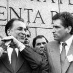 """""""Teroriştii"""" au acţionat şi pe 13 iunie. EXCLUSIV: Chiţac i-a înfundat pe Iliescu şi Roman pentru atrocităţile din 13 -15 iunie 1990. DOCUMENTE din DOSARUL MINERIADEI"""