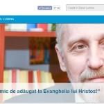 Marian Munteanu: Cei mai numeroși contribuabili au dreptul să aibă Catedrala Mântuirii Neamului. Trupa Taxi, aşteptată la Patriarhie. Măcar Grigore Leşe să ajungă…