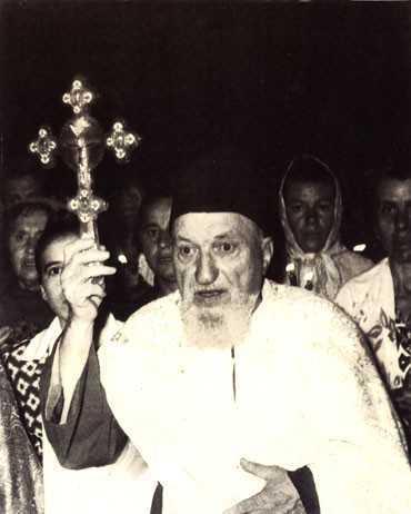 Pr.-Constantin-Sarbu