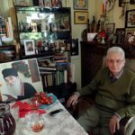 """La Mulţi Ani Profesorului Radu Ciuceanu, la 88 de ani! FOTO şi INTERVIU:  """"Ţării mele, pentru care au murit atâţia, îi doresc oameni curaţi, oameni care au caracter."""""""