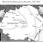 Ciudata conivenţă ruso-americană-kominternistă împotriva României. Editorial RONCEA în BURSA despre sarea de pe rănile deschise ale României: Basarabia şi Transilvania