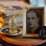 """SCRISORI olografe ale lui Mircea Vulcănescu din temniţa de la Aiud: """"ÎNSPĂIMÂNTĂTOR DE LIBER"""" – """"Ca la judecata dintâi…"""" 64 de ani de la moartea martirică a marelui român. DOCUMENTAR VIDEO"""