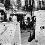 Şi a fost 21 decembrie 1989… România, iartă-ne, că mai mult n-am putut face pentru tine!