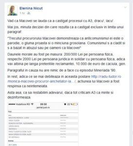 elenina-nicut-proces-macovei-roncea-tudor-gadea-antena-3