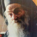 Părintele Justin Pârvu: Rostul nostru pe acest pământ: A fi contemporani cu Iisus Hristos!