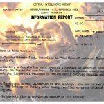 """CIA SECRETS: Arderea cărţilor în România, comisarii bolşevici din Academia RPR, Roller şi """"purificarea"""" ideologică, plus Tismăneanu, în ARHIVELE CIA. """"Orice carte care are de-a face cu Basarabia şi Bucovina a fost arsă imediat"""". DOCS"""
